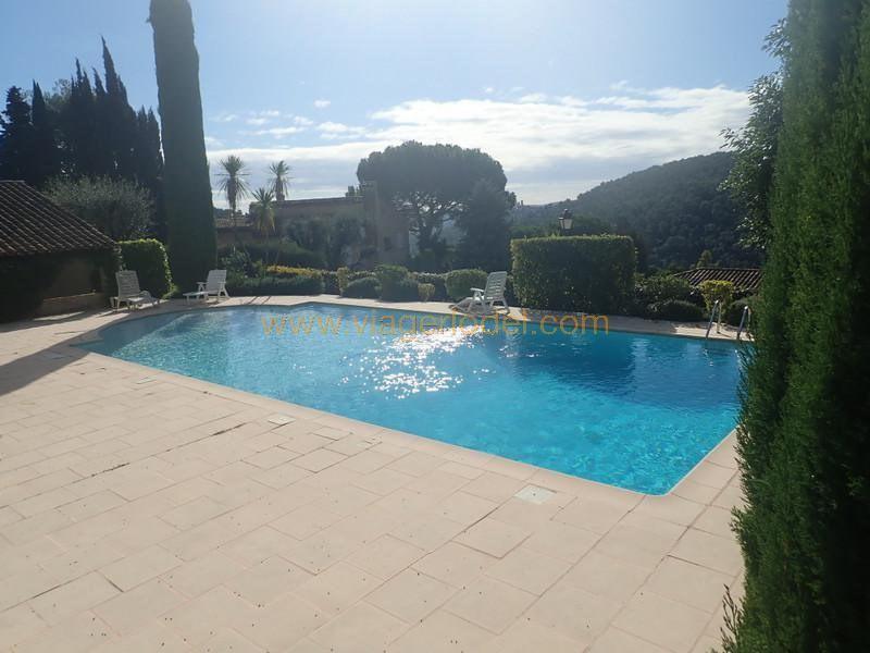 Viager maison / villa Vence 265000€ - Photo 8