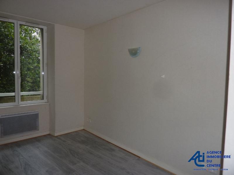 Location appartement Pontivy 348€ CC - Photo 3