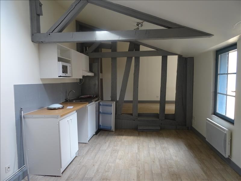 Sale building Troyes 522 000€ - Picture 7