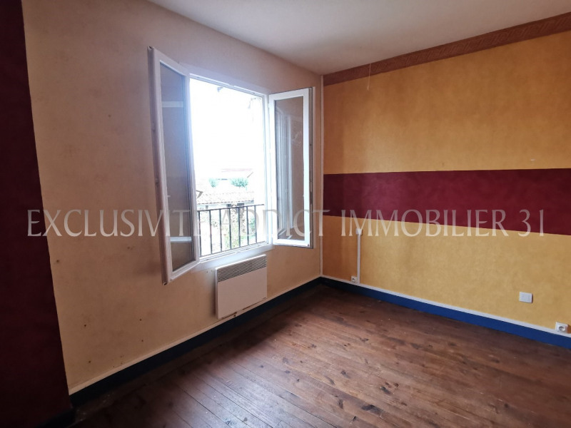Produit d'investissement immeuble Damiatte 110000€ - Photo 7