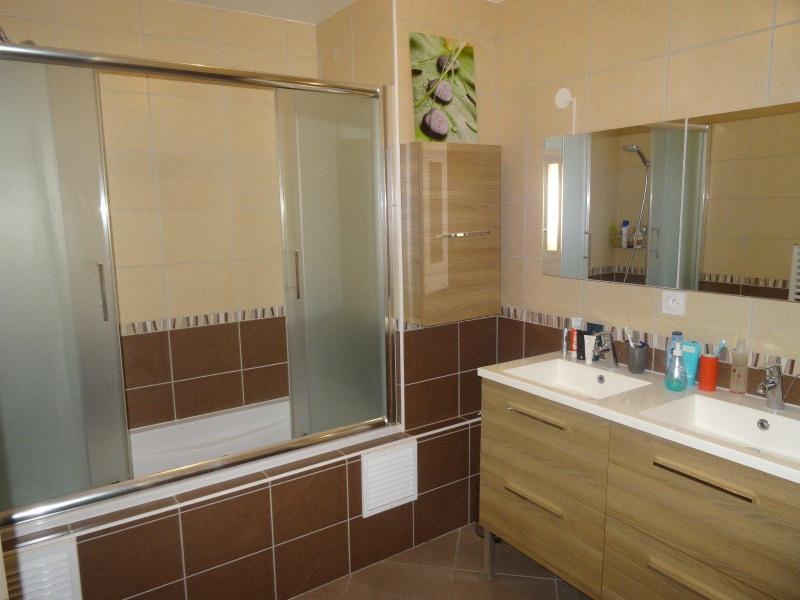 Location appartement Vetraz monthoux 1450€ CC - Photo 6