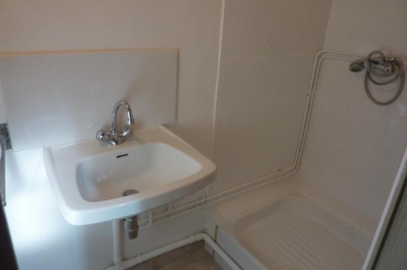Location appartement Aix en provence 643€ CC - Photo 4