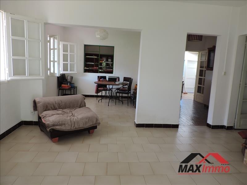 Vente maison / villa La plaine des palmistes 258000€ - Photo 2