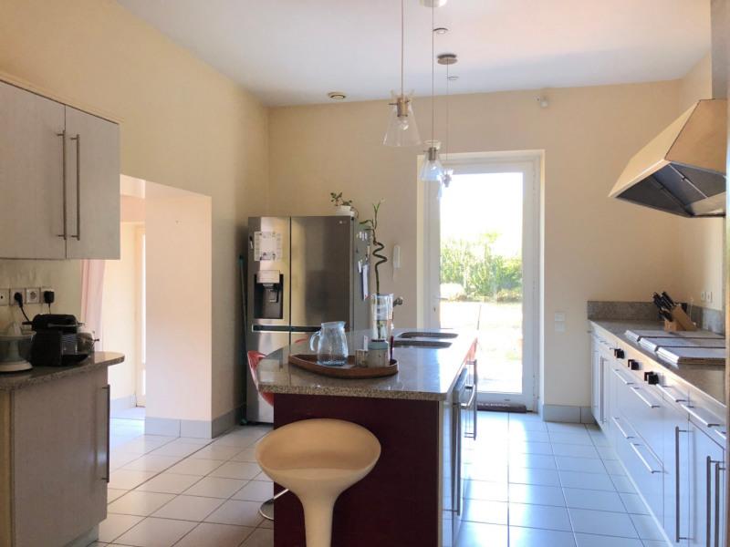Deluxe sale house / villa Agen 690000€ - Picture 10