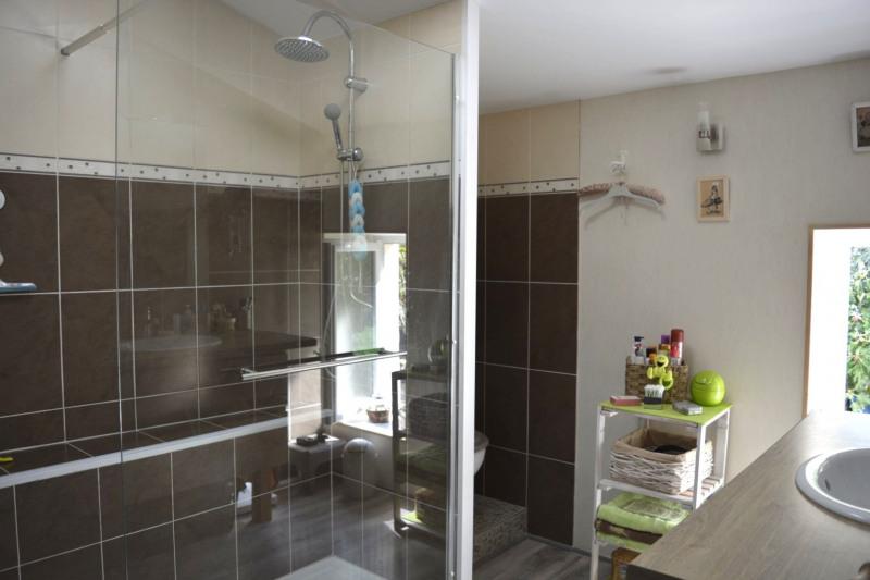 Vente maison / villa Soyaux 171200€ - Photo 4
