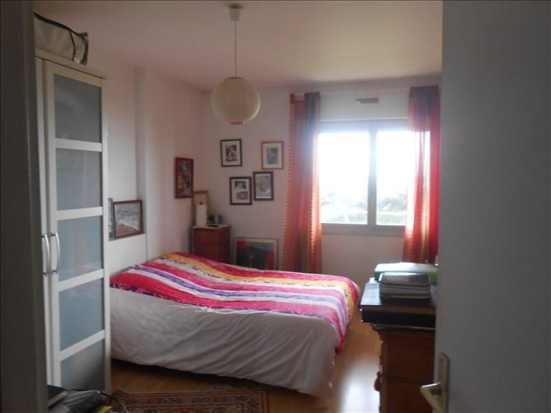 Vente appartement Le havre 220500€ - Photo 5
