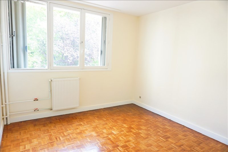 Vente appartement Noisy le grand 203000€ - Photo 3
