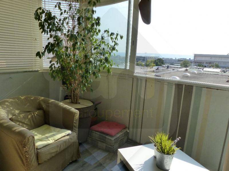 Vente appartement Vitrolles 169900€ - Photo 2