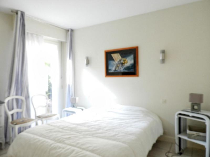 Deluxe sale house / villa Saint palais sur mer 780000€ - Picture 10