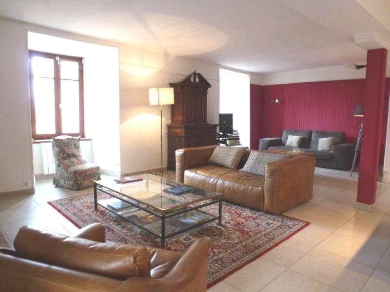 Sale house / villa Beaufort 399000€ - Picture 9