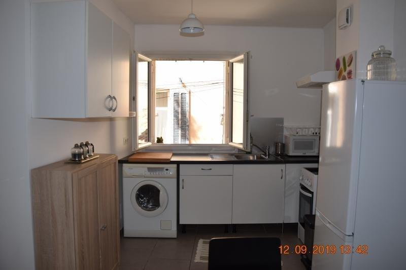 Location appartement Eguilles 670€ CC - Photo 6