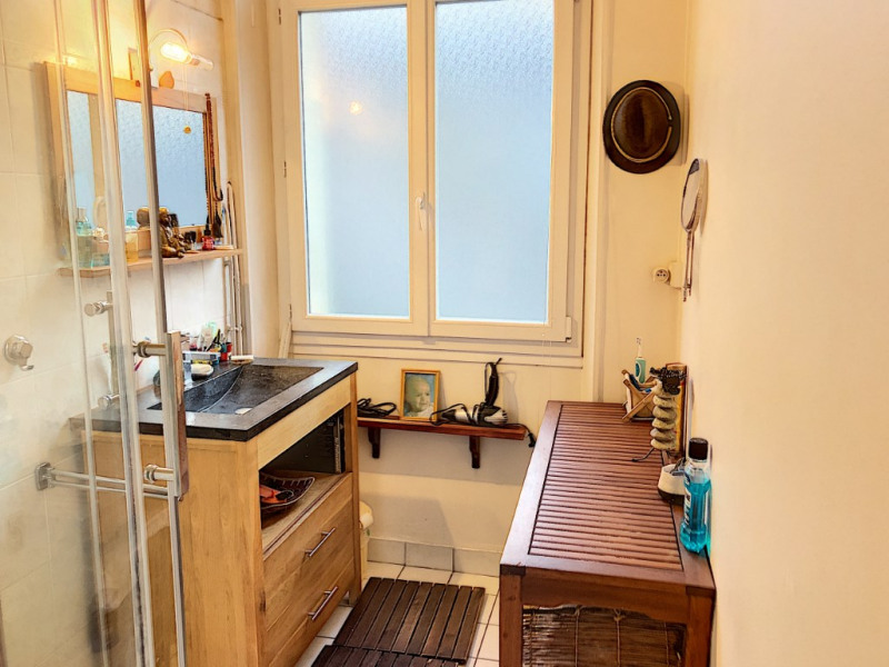 Sale apartment Chambery 139800€ - Picture 8