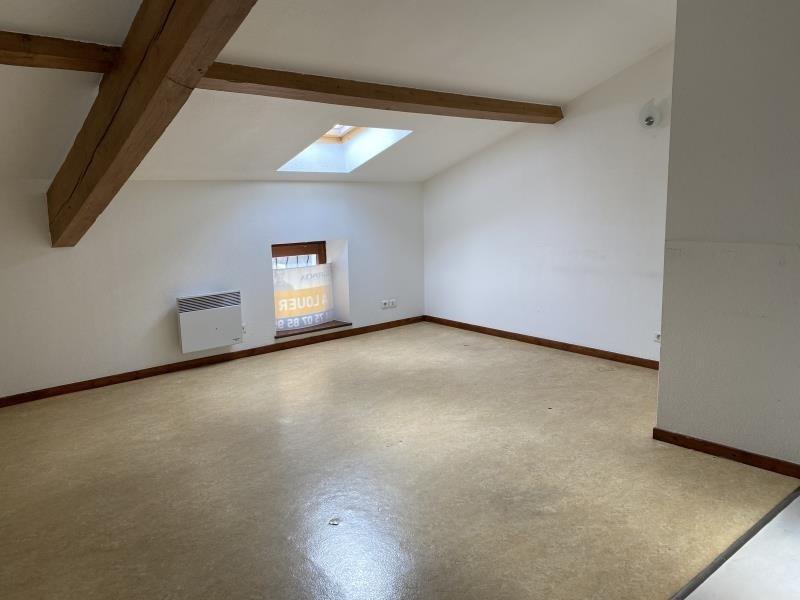 Vente appartement Tournon-sur-rhone 55000€ - Photo 1
