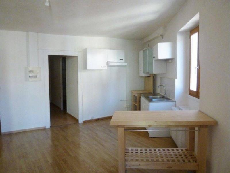 Location appartement Entre-deux-guiers 486€ CC - Photo 4