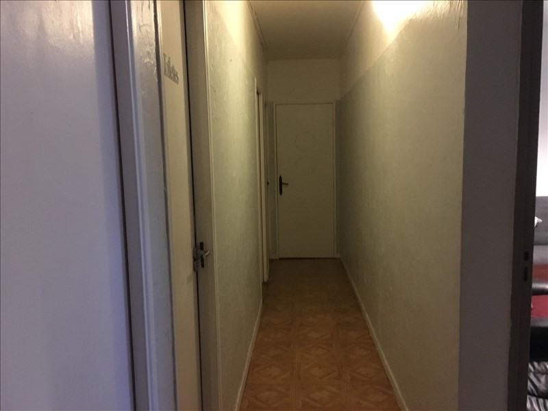 Vente appartement Aix en provence 168000€ - Photo 6