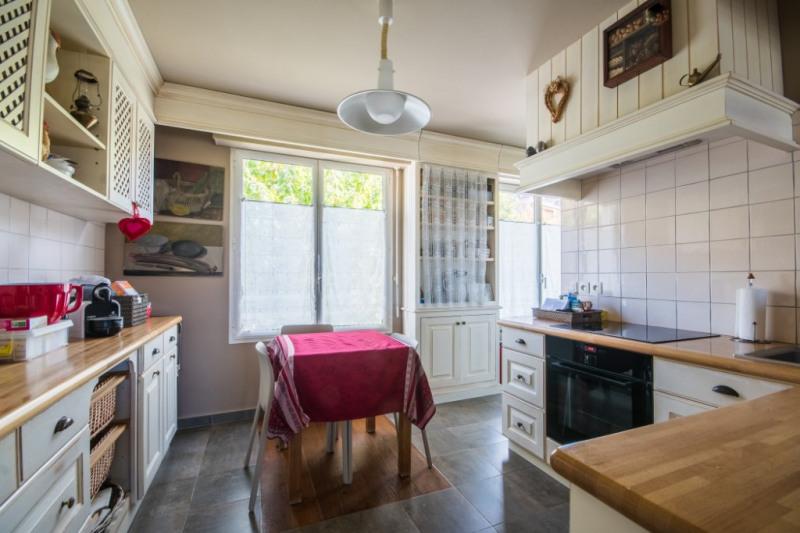 Vente appartement Jacob bellecombette 449000€ - Photo 5