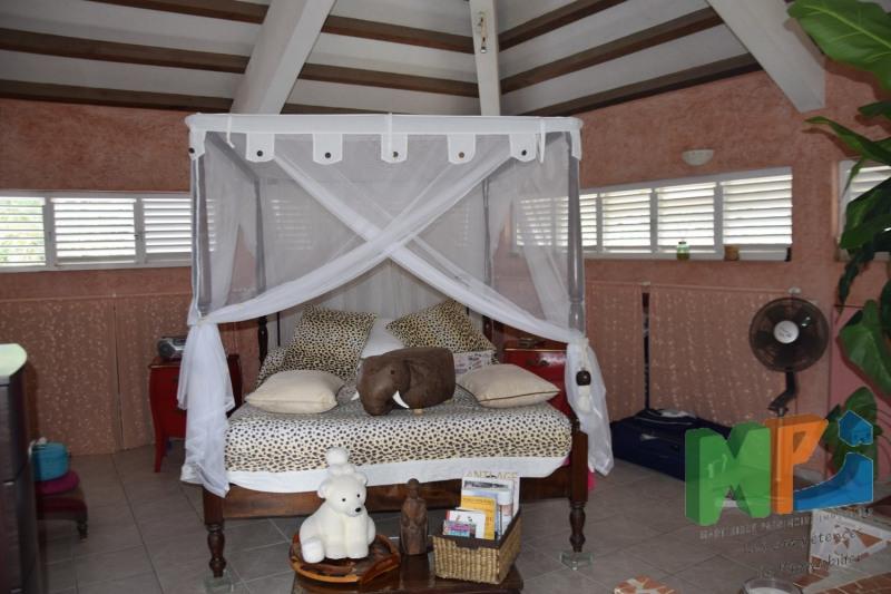 Vente de prestige maison / villa Fort de france 599000€ - Photo 11