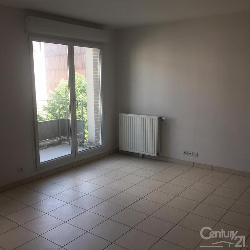 Vente appartement Massy 279000€ - Photo 5