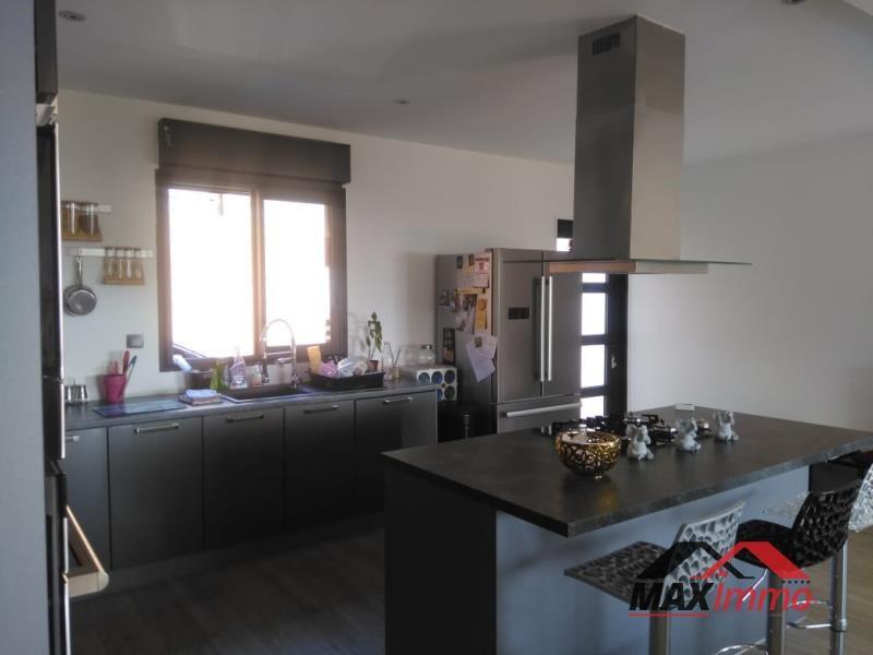 Vente maison / villa Saint denis 355000€ - Photo 2