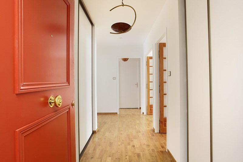 Vente appartement Aix en provence 286700€ - Photo 3