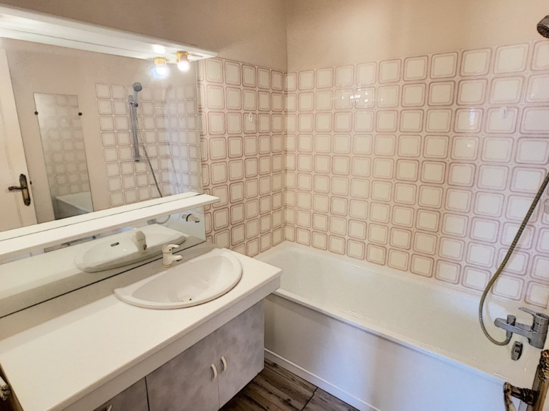 Sale apartment Melun 275000€ - Picture 12