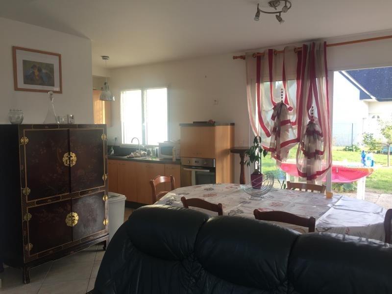 Location maison / villa Moellan sur mer 800€ CC - Photo 3