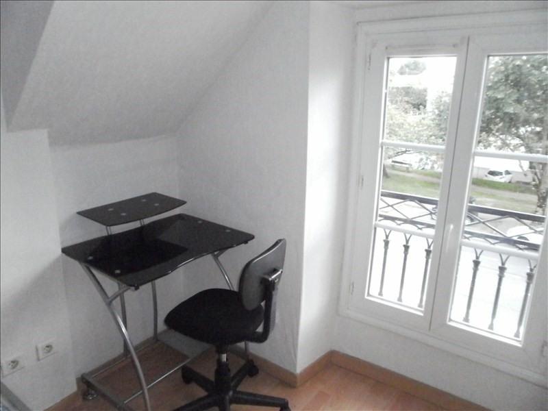 Location appartement Pau 450€ CC - Photo 5