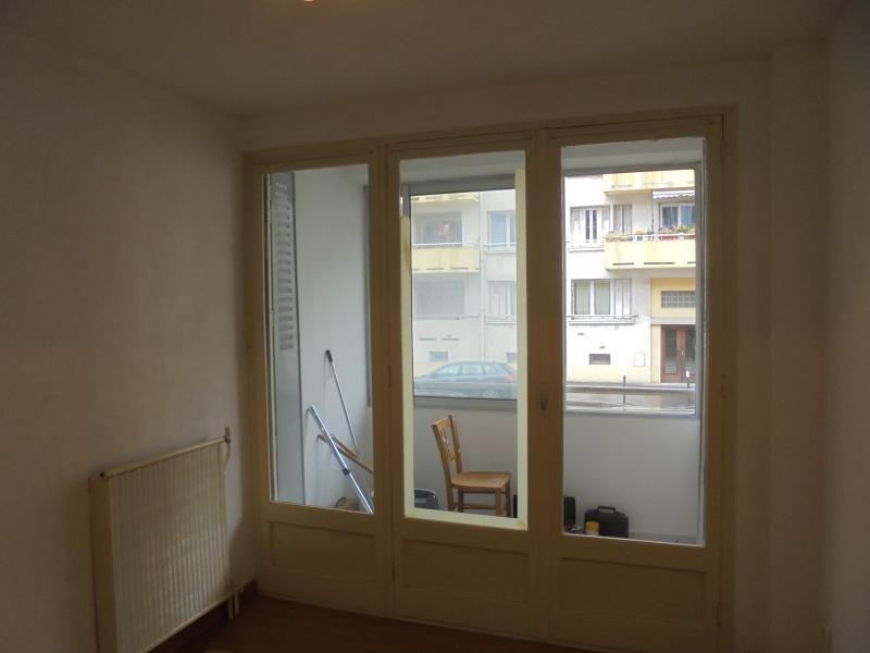 Rental apartment Valence 500€ CC - Picture 3