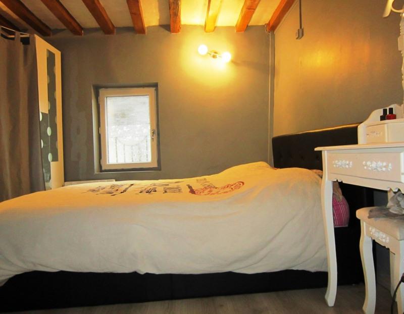 Sale house / villa La ferte sous jouarre 118000€ - Picture 4