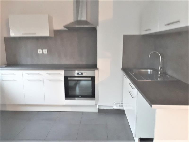 Vente appartement Strasbourg 179 500€ - Photo 2