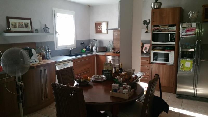 Deluxe sale house / villa La valette du var 769000€ - Picture 2