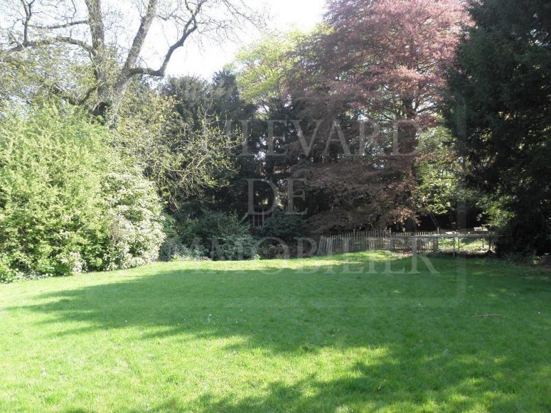 Deluxe sale house / villa Roncq 749000€ - Picture 12