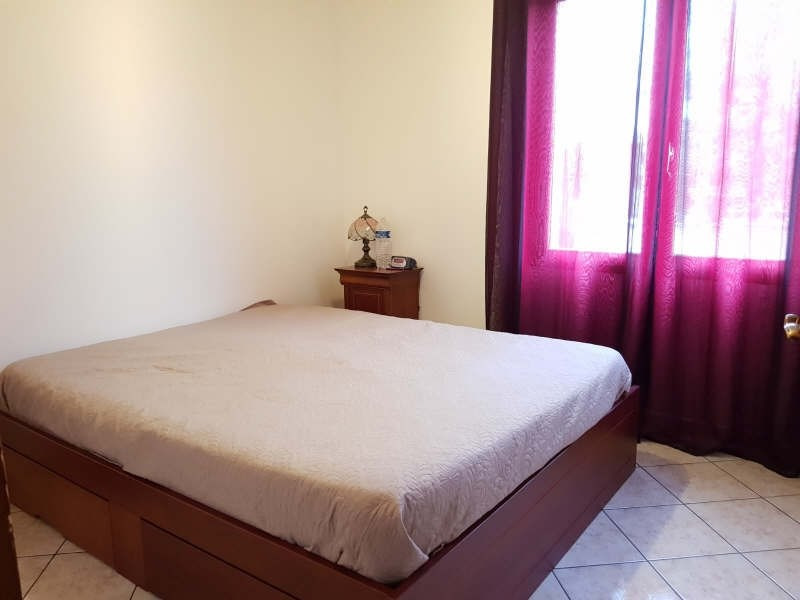 Vente maison / villa Sartrouville 435000€ - Photo 7