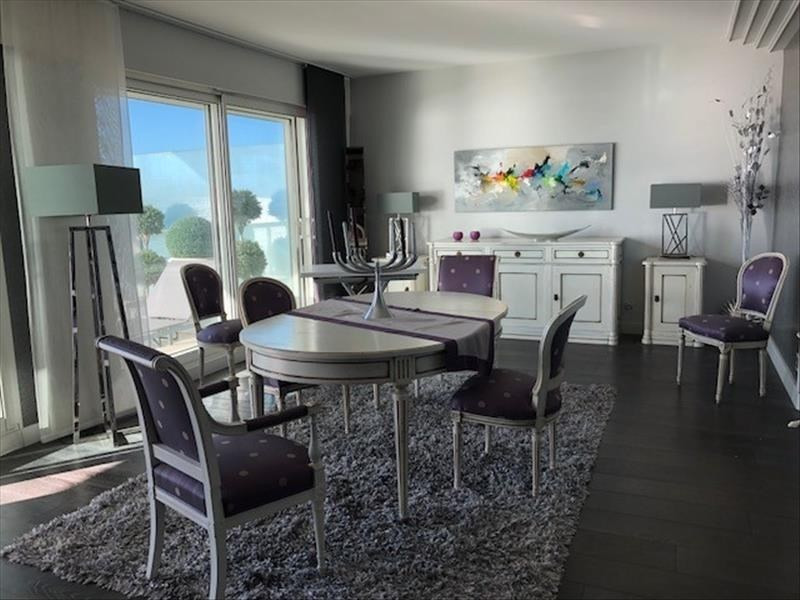 Location vacances appartement La baule 1800€ - Photo 4