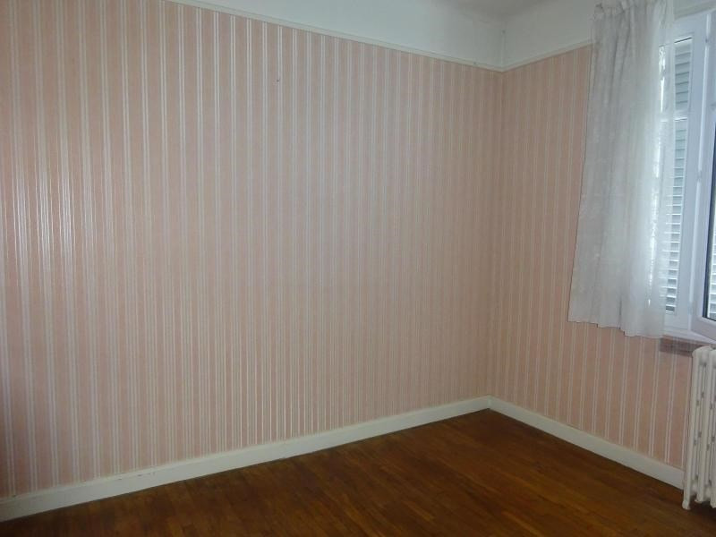 Rental apartment Vichy 620€ CC - Picture 4
