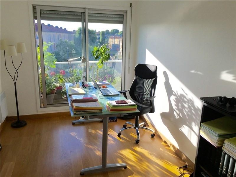 Vente appartement Le pecq 345000€ - Photo 3