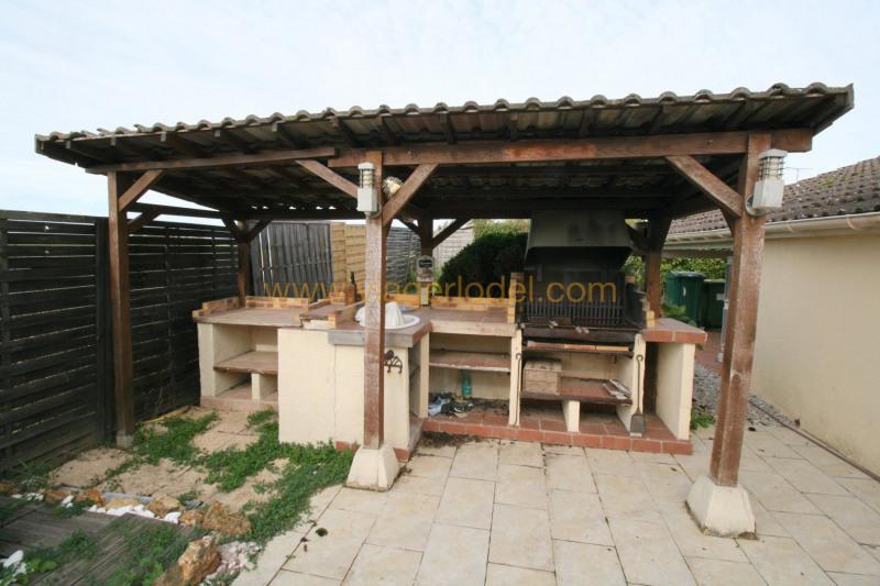 Sale house / villa Tilly 278250€ - Picture 21
