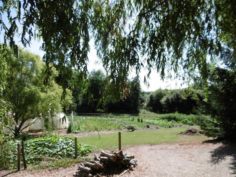 Sale house / villa Montpon menesterol 262000€ - Picture 6