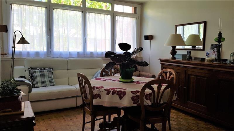 Vente appartement Champigny sur marne 189900€ - Photo 3