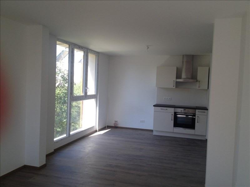 Affitto appartamento Ostwald 775€ CC - Fotografia 2