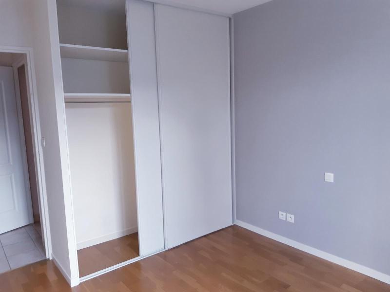 Location appartement Villefranche sur saone 729,92€ CC - Photo 7