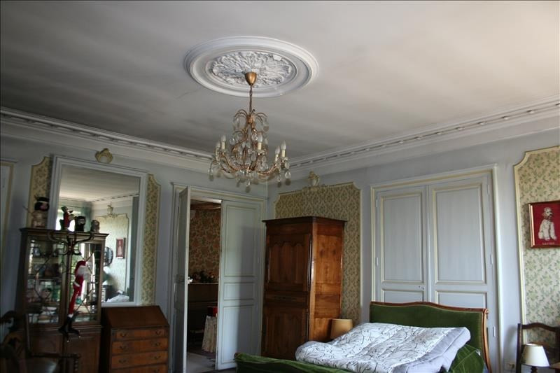 Sale house / villa Vendôme 443 000€ - Picture 10