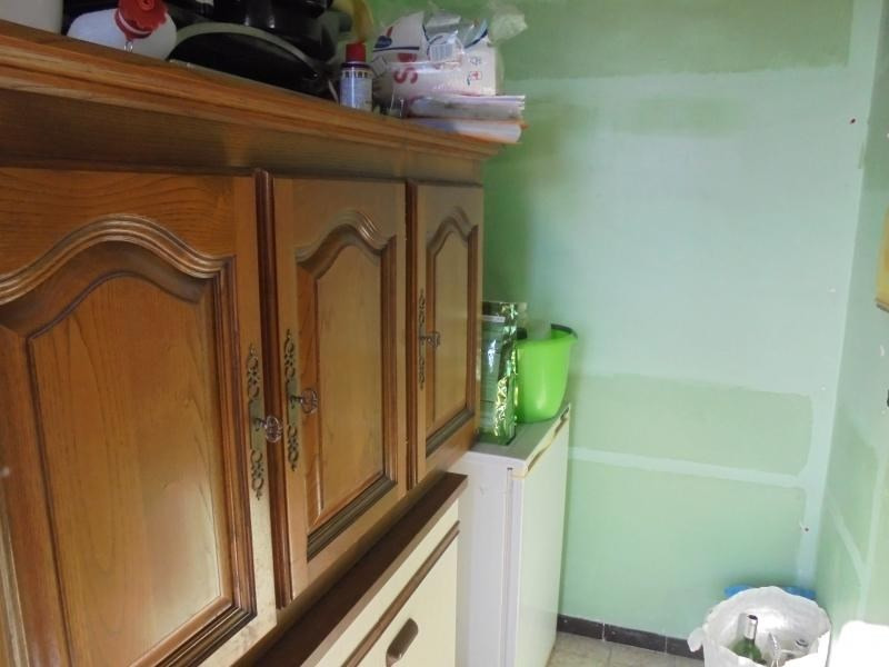 Sale apartment Lunel 111500€ - Picture 6