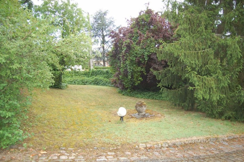 Location maison / villa Francheville 1 350€ CC - Photo 7