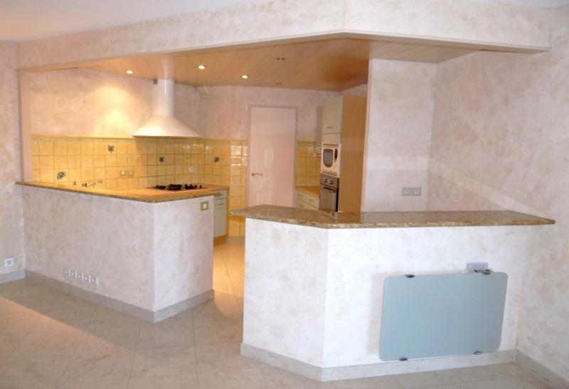 Vente appartement Annemasse 259000€ - Photo 1