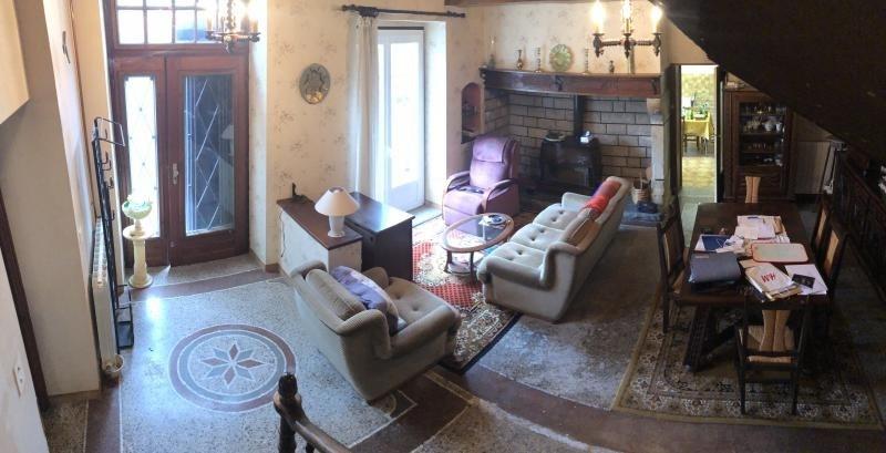 Vente maison / villa Assat 214000€ - Photo 5