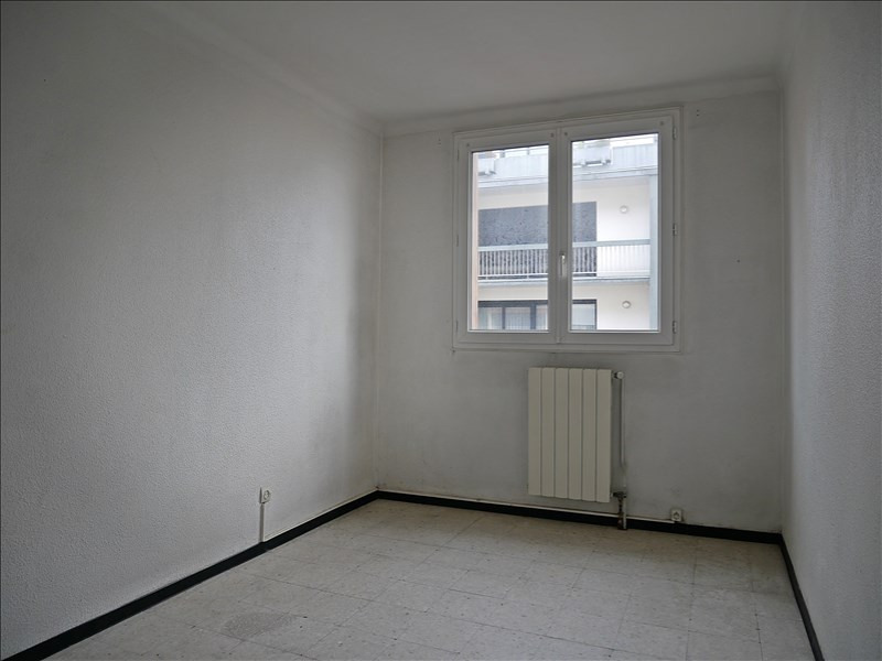 Sale apartment Beziers 144 800€ - Picture 5