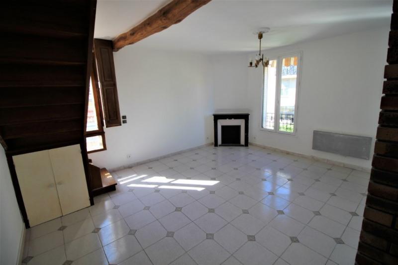 Appartement Bezons 3 pièce (s) 71 m²