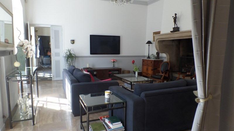 Vente de prestige maison / villa Montélimar 745000€ - Photo 19
