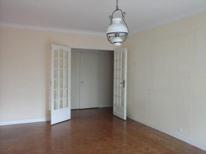 Vente appartement Le mans 91000€ - Photo 2
